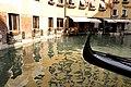 Gondola a Venezia (4357858615).jpg