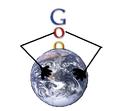 Google domination.png