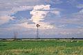 Gooselake Prairie State Park, Illinois (3483437675).jpg