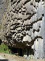 Gorge de Garni-Vaches (2).jpg