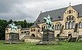 Goslar, Kaiserpfalz -- 2008 -- 0354.jpg