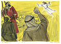 Gospel of Luke Chapter 2-3 (Bible Illustrations by Sweet Media).jpg
