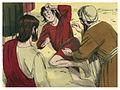 Gospel of Matthew Chapter 17-16 (Bible Illustrations by Sweet Media).jpg