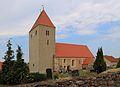 Gossmar Dorfkirche 01a.JPG