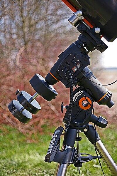 File:Goto-teleskop-detail.jpg