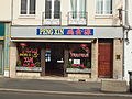 Gournay-en-Bray-FR-76-commerce-09.jpg