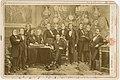 Gouvernement Emile Ollivier.JPG