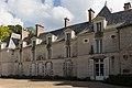 Goven - Château de Blossac JEP2015-09.jpg