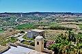 Gozo - panoramio (17).jpg