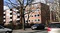 Grünebergstraße 71, Hamburg unverpixelt - panoramio.jpg