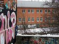 Graffiti Myllytulli Oulu 20090329.JPG