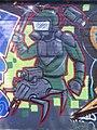 Graffiti in Rome - panoramio (150).jpg