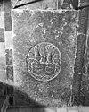 grafsteen - roermond - 20189327 - rce