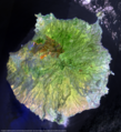 Gran Canaria wildfire ESA19667375.tiff