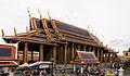 Gran Palacio, Bangkok, Tailandia, 2013-08-22, DD 26.jpg