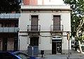 Gran de Sant Andreu 278.jpg