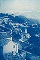 Granada, Spain (4321890630).jpg