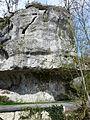 Grand-Brassac Rochereuil rochers (2).JPG