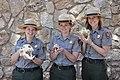 Grand Canyon Celebrate Wildlife Day 2011 0554 (5707461154).jpg