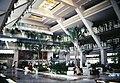 Grand Caribe Hotel, Cancun (9792776546).jpg