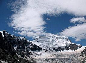 Grand Combin north.jpg