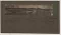 Grand Military Review, Plains of Abraham (HS85-10-19914) original.tif