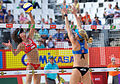 Grand Slam Moscow 2012, Set 3 - 029.jpg