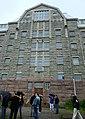 Granite prison building (4693050110).jpg