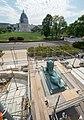 Grant Memorial Restoration (18935428443).jpg