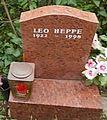 Grave Heppe Leo.jpg