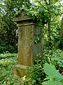 Gravestone of Thomas Skinner etcher (10).JPG