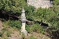 Graveyard Voske Khach.jpg