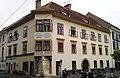 Graz ehem päpstliche Nuntiatur Karmeliterplatz 1.jpg