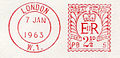 Great Britain stamp type E3B.jpg