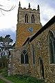 Great Coates Church - geograph.org.uk - 387097.jpg