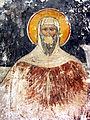 Greece-0225 (2215885650).jpg