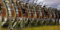Greek Phalanx.jpg
