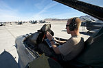 Green Mountain Boys fly high in Red Flag 15-1 150204-F-AT963-019.jpg