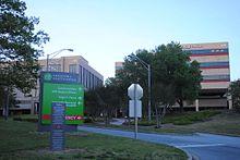 Martin Memorial Hospital Stuart Florida Emergency Room