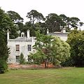 Greenway House, Devon, England (cropped).jpg