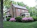 Greenwood Colonel Joseph Martin house.jpeg