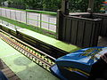 Greezed Lightnin at Six Flags Kentucky Kingdom 3.jpg