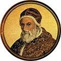 Gregoriy XIII.jpg