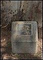 Grenfell Henry Lawson Birth Place-1+ (2142550882).jpg