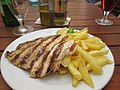 Grilled chicken and chips.jpg