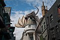 Gringotts Dragon (29464801778).jpg