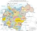 Großdeutschen Reiches.png