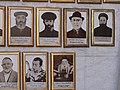 Große Synagoge Tiflis 21.jpg