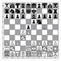 Großes Schach 10x10 X0301 abgelehntes Damengambit 4s 10x10 groß.png