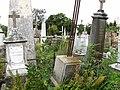 Grodno 2019 Cmentarz Farny135.jpg